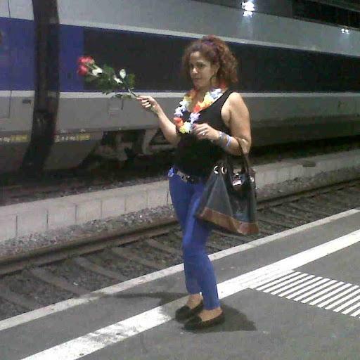 Yelitza Maldonado Photo 2