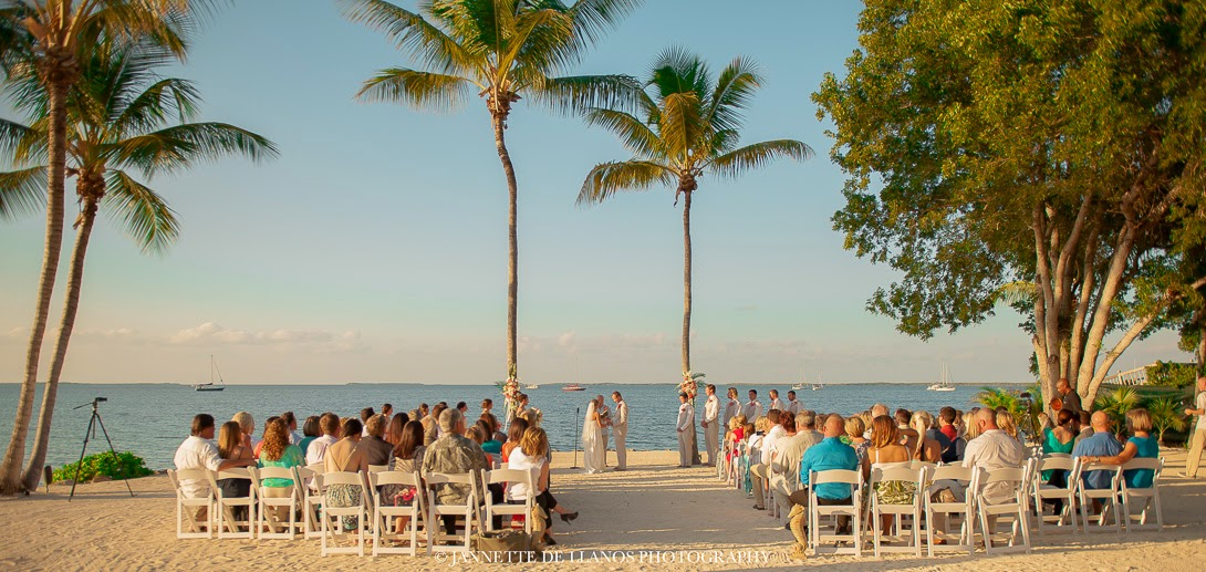Key West Wedding Wedding Packages In Key West