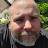 David Escott avatar image