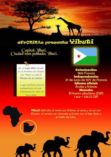 Africa, Yibuti, Khor Ambado, Arta, Dorale, Lake Assal, Moucha Islands, Petit Bara, Grand Bara, Foret Du Day National Park, Djibouti National Park, Yoboki National Park, Djibouti, Tadjoura