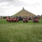 Bilder von Waterloo 2011