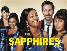 مشاهدة فيلم The Sapphires