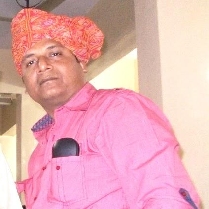 Sanjay Joshi Photo 49