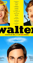Walter - Chàng trai soát vé