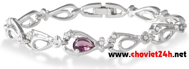 Vòng đeo tay Sophie Paris Suenne - B0104