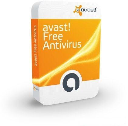 تحميل  avest  antivirus المقاتل العنيد  كامل اخر اصدار