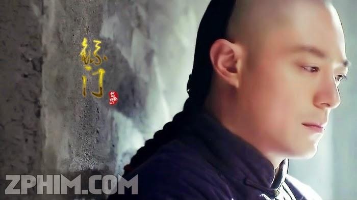 Ảnh trong phim Tiêu Môn Quan Kiếm - The Great Protector 1