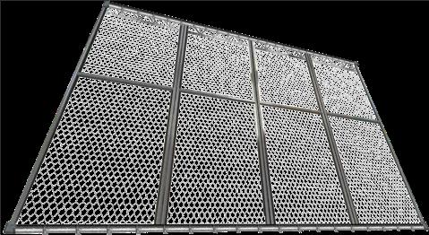 Concurs REW 3 Steel_cage1