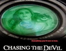 فيلم Chasing the Devil 2014 مترجم