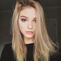 Claire Michelle's avatar