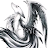 Angela Diamonds avatar image