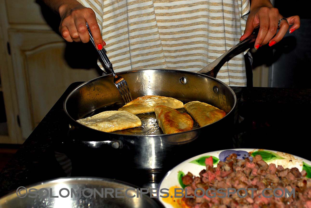 how to make steak tacos at home