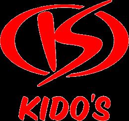 00066 - KIDO Logo