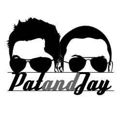 "Pat ""Patandjay"" Jay"