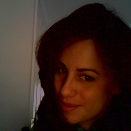 Claudia Chirinos