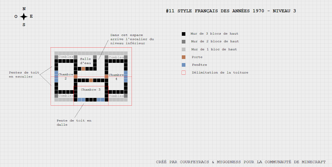 galerie plans de maisons pour minecraft edit plans list 233 s en 1 232 re page minecraft fr