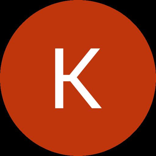 Kiki Bradway