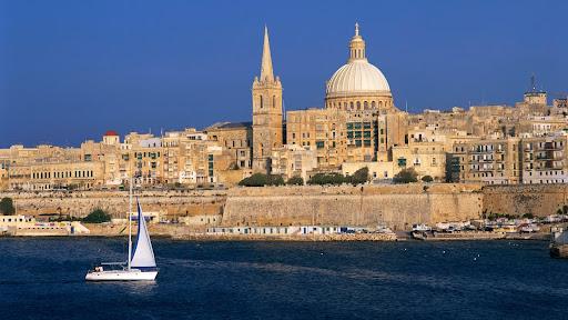 Valletta, Malta.jpg