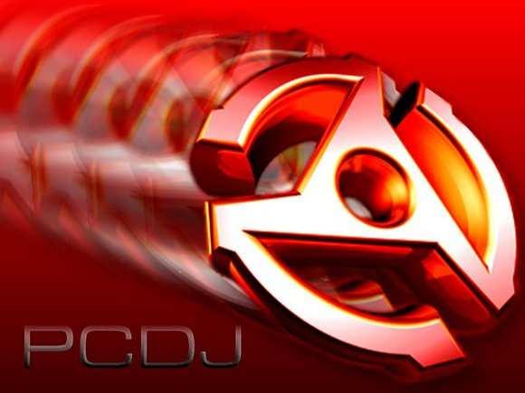 calidad de sonido de los programas para DJ