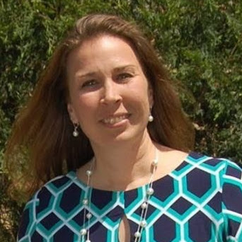 Becky Schwartz