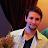 Adrian Zugaj avatar image