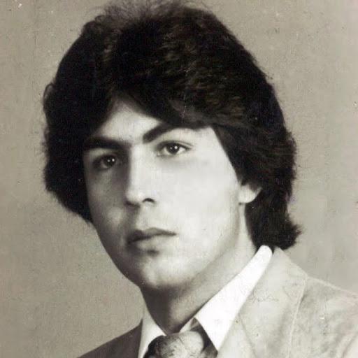 Fernando Couto Photo 34