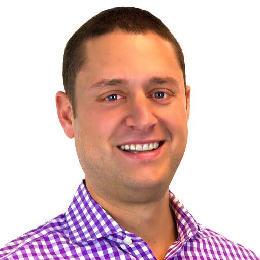 Brian Stamm