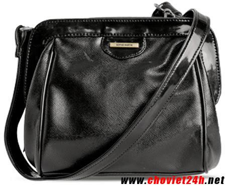 Túi xách thời trang Sophie Dormoy - SMSEB3