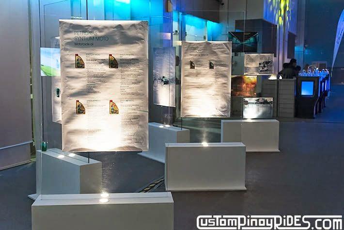 Petronas Lubricants Event Custom Pinoy Rides Philip Aragones Car Photography pic11