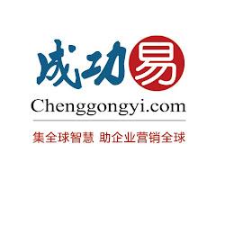 Chenggongyi (Beijing) Information Technology Co., Ltd. logo