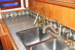 ED%2520galley%2520sink-1.jpg