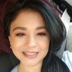 Connie Herrera