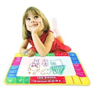 Đồ chơi phù hợp cho trẻ từ 24 – 30 tháng tuổi