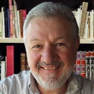 Juan Moratto