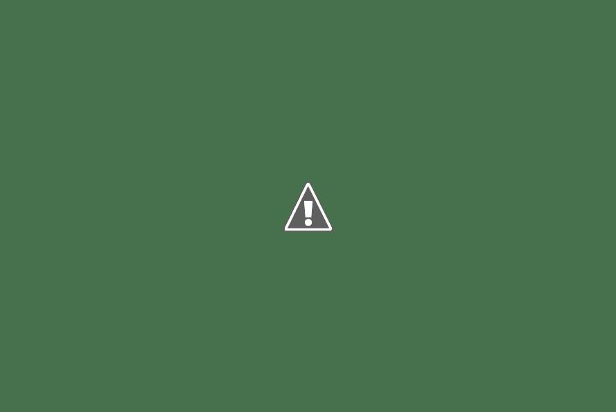 Chorwacja domki wakacyjne basenem tanie forum