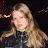 Людмила Батаева avatar image