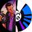 InsideGaming avatar image