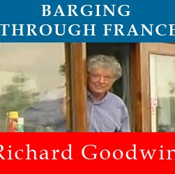 Richard Goodwin