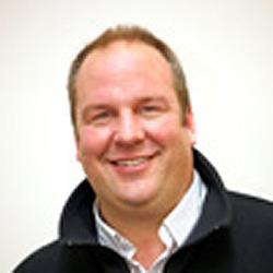 Mike Sanders Address Phone Public Records Radaris