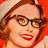 Terri Mabry Pendleton avatar image