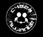 logo cyberalliance