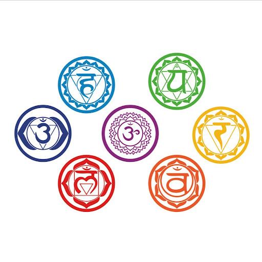 Dapper Owl812 review