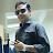 Bilal Kamran avatar image
