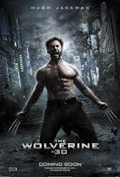 The Wolverine Trailer 2013 Official