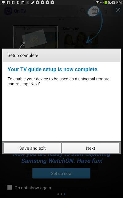 2013 04 29 17 42 38 SAMSUNG Note 8   GT N5110