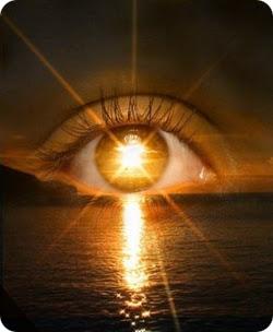 программа для отдыха глаз