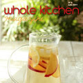 Colaboración Whole Kitchen Magazine nº9