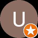 Ulrike D