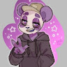 panda universe