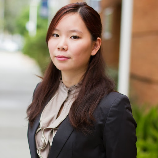 Pui Leung
